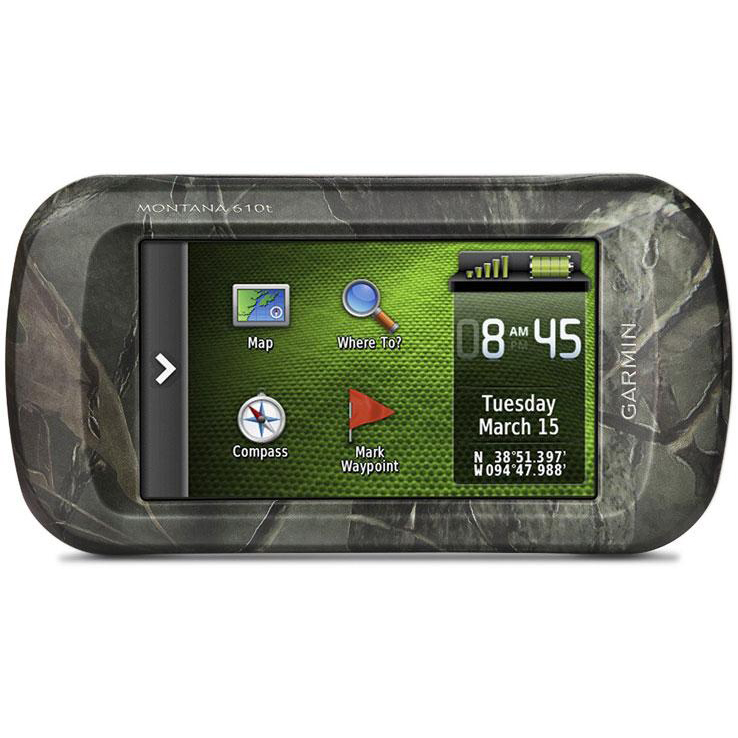 e4c1b9385 Garmin GPS, RAM Mounts, Lowrance GPS at GPS City